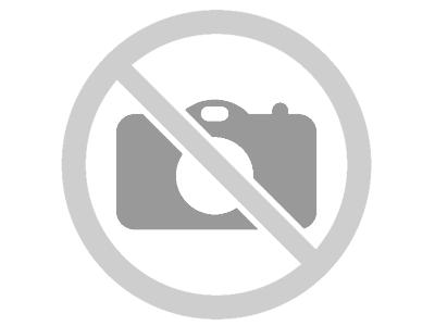 RODILLO DE NYLON 30mm